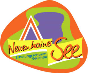 Neuenhainer-See